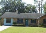 Foreclosed Home en MELROSE PL, Rincon, GA - 31326