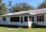 Foreclosed Home en N PALM ST, Jesup, GA - 31546