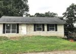 Foreclosed Home in NEW RIDGE RD, Catlettsburg, KY - 41129