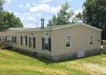 Foreclosed Home in AVIS DR, Grayson, KY - 41143