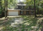 Foreclosed Home in WILLIAMS PL, Rolla, MO - 65401