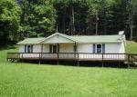 Foreclosed Home en COUNTRY RIDGE RD, Bassett, VA - 24055