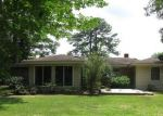 Foreclosed Home en VENABLE DR, Kilmarnock, VA - 22482