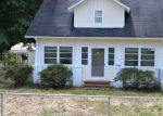 Foreclosed Home en BEANES RD, Heathsville, VA - 22473
