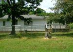 Foreclosed Home en 10TH ST, Victoria, VA - 23974