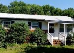 Foreclosed Home en GREYS POINT RD, Topping, VA - 23169