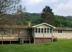 Foreclosed Home en WILLIAMS ST, Bluefield, VA - 24605