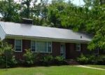 Foreclosed Home in FRANCES PL, Kinston, NC - 28501