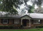Foreclosed Home en THOMPSON ST, Luxora, AR - 72358