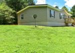 Foreclosed Home in COUNTY ROAD 1740, Holly Pond, AL - 35083
