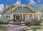 Foreclosed Home en N MADISON AVE, Eatonton, GA - 31024