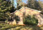 Foreclosed Home en AVANT RD, Eatonton, GA - 31024