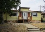 Foreclosed Home in N 4TH WEST ST, Green River, WY - 82935