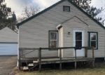 Foreclosed Home in 22ND ST, Cloquet, MN - 55720