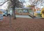 Foreclosed Home en YVONNE DR, Riverton, WY - 82501