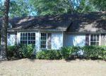 Foreclosed Home in BILL FUTCH RD, Ellabell, GA - 31308