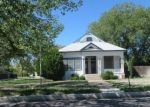 Foreclosed Home en N RICHARDSON AVE, Roswell, NM - 88201