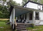 Foreclosed Home in WINTHROP RD, Readfield, ME - 04355