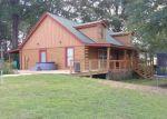 Foreclosed Home in LA RUE FINIS, Leesburg, AL - 35983