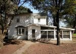Foreclosed Home en SAWMILL RD, Petersburg, PA - 16669