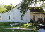 Foreclosed Home in 3RD ST, Cloverport, KY - 40111