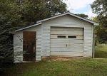 Foreclosed Home in LITTLEVILLE RD, Haleyville, AL - 35565