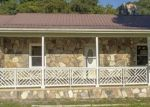 Foreclosed Home in US 25/70 HWY, Marshall, NC - 28753