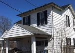 Foreclosed Home en N BLUFF AVE, Parker, PA - 16049