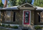 Foreclosed Home en GRACE AVE, Worland, WY - 82401