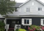 Foreclosed Home en S MAIN ST, Punxsutawney, PA - 15767