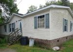 Foreclosed Home in DR MARTIN LUTHER KING JR AVE, Edenton, NC - 27932
