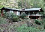 Foreclosed Home in ANDERSON CRK, Robbinsville, NC - 28771