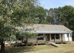 Foreclosed Home in BUGLE PL, Germanton, NC - 27019