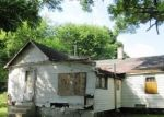 Foreclosed Home in E WINDER ST, Henderson, NC - 27536