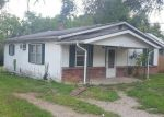 Foreclosed Home in GRANT AVE, Lebanon, MO - 65536