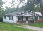 Foreclosed Home en GRANT AVE, Lebanon, MO - 65536