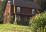 Foreclosed Home en MILLVIEW MOUNTAIN RD, Forksville, PA - 18616