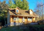 Foreclosed Home en WITTEN VALLEY RD, Tazewell, VA - 24651