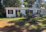 Foreclosed Home in STATE HIGHWAY 43 N, Marshall, TX - 75672