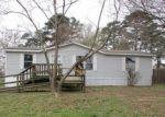 Foreclosed Home in GRAPE AVE, Frankston, TX - 75763