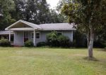 Foreclosed Home in GUTTERY ST, Double Springs, AL - 35553