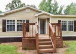 Foreclosed Home in TUTWILER RD, Oakman, AL - 35579