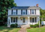 Foreclosed Home en AUSTIN MILL RD, Evington, VA - 24550