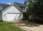 Foreclosed Home en HOLLAND DR, Imperial, MO - 63052