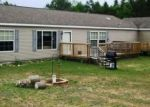 Foreclosed Home en RABBIT RIDGE RD SE, Kalkaska, MI - 49646