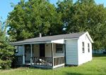 Foreclosed Home in VANN ST, Edenton, NC - 27932