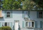 Foreclosed Home en SMITHFIELD RD, Norridgewock, ME - 04957