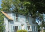 Foreclosed Home in SMITHFIELD RD, Norridgewock, ME - 04957