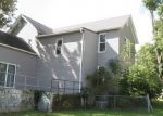 Foreclosed Home in S MAIN ST, Fredericktown, MO - 63645