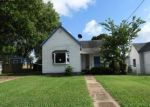 Foreclosed Home in ANTHONY ST, Fredericktown, MO - 63645